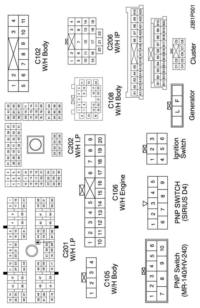 Электрическая схема котла dakon pte30